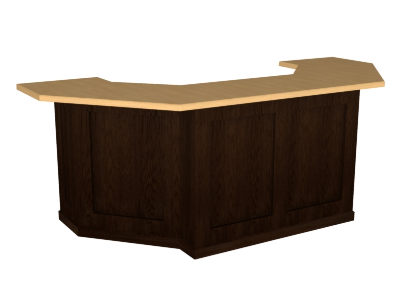 The right office desk worlds best furniture blog for Worlds best furniture