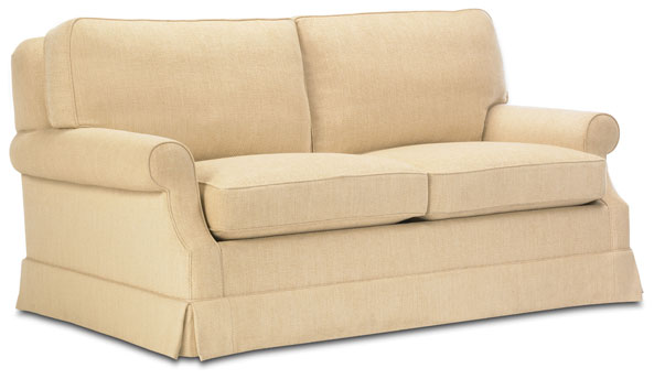 What to look for when buying a sofa worlds best for Worlds best furniture
